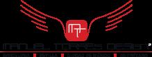 Logo-MTD