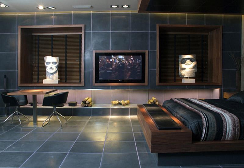 Art Suite Hotel
