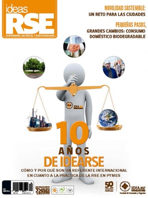 IDEAS RSE (11/2014) – PÁG. 44